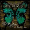 Mushroomhead-We Are The Truth