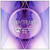 Jimmy Trumpet (Shameless Edit) FREE DOWNLOAD!