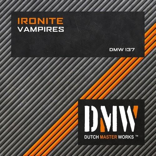 Ironite - Vampires