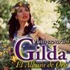 Gilda - Megamix Enganchados De Todos Los Éxitos Portada del disco