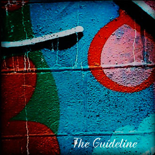 The Guideline