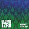 OUT NOW: George Ezra - Budapest (Blondee & hagen Remix)