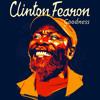 Clinton Fearon - Poor Nana