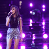 Christina Grimmie, Delvin Choice, Josh Kaufman & Sisaundra Lewis - Latch (The Voice Performance)
