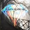 Kv9 - Plants Scare Me Z3NTR0 Remix