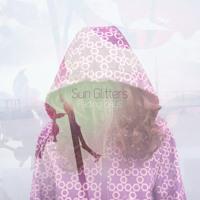 Sun Glitters - Tell Me Why You