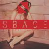 SBΛCΞ - Suicide Ft. Maryann (Sad Girl Trap)