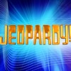 Jeopardy! Theme revisited