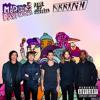 Payphone - Maroon 5 & Wiz Khalifa (Tommy Jackson Bootleg)