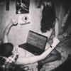 DeeJay Tosva Mainstream Mix (Caffe Alexandria Live) Set 1