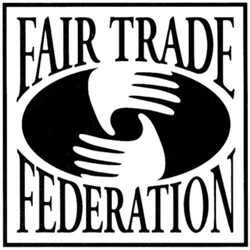 Fair Trade Riddim ~preview~