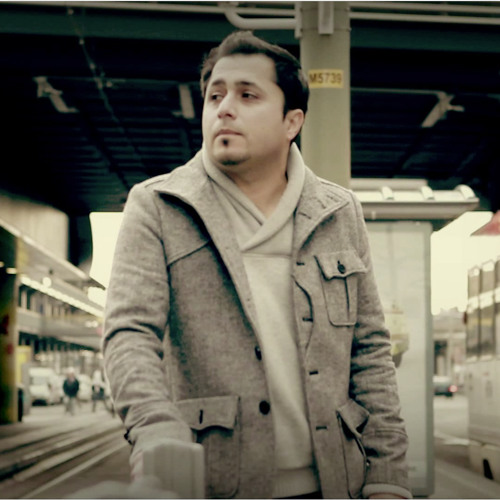 داريوش- خدايي چو پدر by SAT-7 PARS playlists - Listen to music