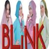BLINK Indonesia - Do'a BERBUKA PUASA mp3