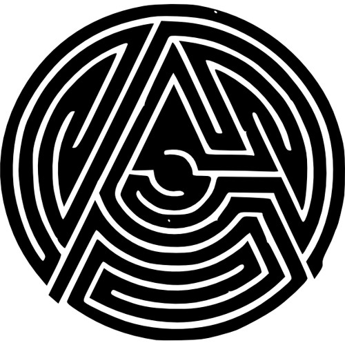 interview — Movement building, anarchism and PM Press