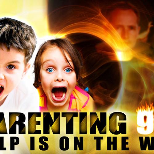 Parenting - September 4, 2013