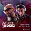 Nucleya & Benny Dayal - Tamil Fever (Sony Project Resound)