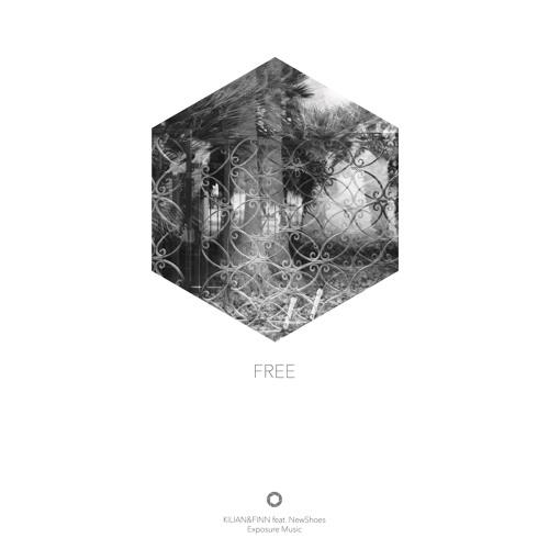 Free feat. NewShoes (Original Mix)