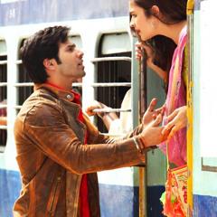 Humpty Sharma Ki Dulhania - Samjhawan (Reprise)