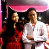 Acha feat Irwansyah - My Heart(by Anugerah Prince Heart and Kristi) mp3