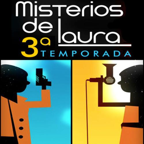 Laura's Mysteries