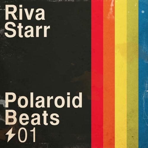 PREMIERE: Riva Starr - In My Soul (Snatch! Records)