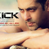 Kick Movie Song