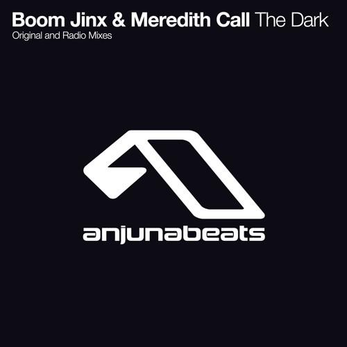 Boom Jinx & Meredith Call - The Dark