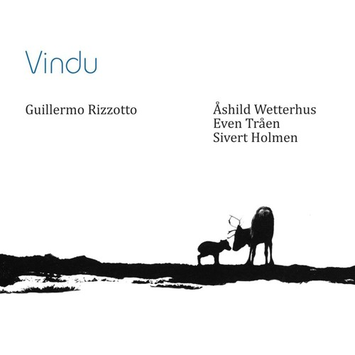 07 No Ska Vesle Banet Sova (Lullaby) (Trad. Arranged by Guillermo Rizzotto)