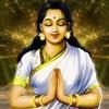 sitha devi song djraju from film nagar mix