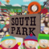 Goin Down To South Park - MIXED