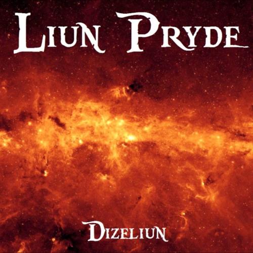 【Dizeliun】- Liun Pryde