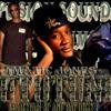 AutoTune - 4matic Jones Feat. LegacyFam & Ray Dizzy F[Produced by 4matic Jones]