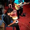 Latihan Senada Forsa Group - Nafsu Serakah