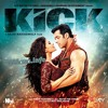Yaar Naa Miley  Full Song 320Kbps | Kick | Yo Yo Honey Singh & Jasmine