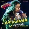 Alia Bhatt - Main Tenu Samjhawan Ki (Female Version)