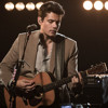 John Mayer - Free Fallin' Cover