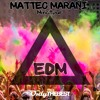 Matteo Marani - Minotaur ▆ ▅ ▃ EDM Records ▃ ▅ ▆