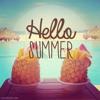 DJ Bodi - Hello Summer ( Promotional Mix July 2014 )