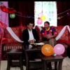 Download شارة مسلسل الصهير صابر - قناة السعيدة | توزيع م محمد القحوم | Sada Alebda Mp3