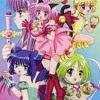 Tokyo Mew Mew Opening - My Sweet Heart