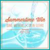 Summertime Win - Quake Matthews Ft. Dylan Guthro (Prod. Corey LeRue)