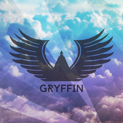 Gryffin Summer Mix [EARMILK Exclusive + Download]