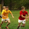 Feature on the GERMAN SEVENS sides