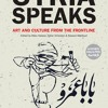 Syria Speaks, Fuse Art Space 2014-06-15