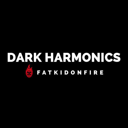 Dark Harmonics - Cubic Capacity [FKOF Free Download]