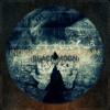 Indigolab & Didjelirium - Black Moon