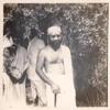 2Vinayagar Thirupalliyezhuchi - Ganapathy Nin - Pithukuli Murugadass