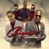 Chiquito Team Band - Déjalo Así (SalsaRD.Com)2014 Portada del disco