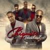 Chiquito Team Band - Que Te Caiga Un Rayo (SalsaRD.Com)2014 Portada del disco