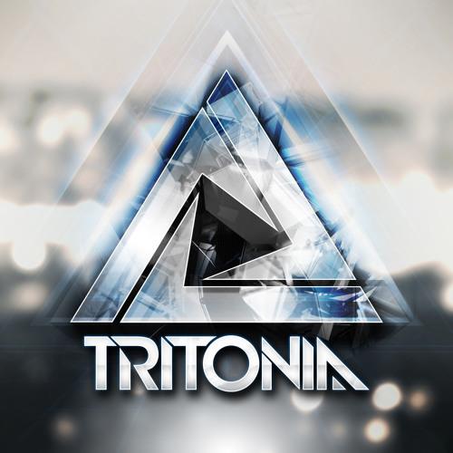 Tritonia 056